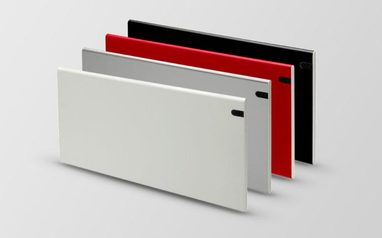 Adax Neo - Hareide Design 2009