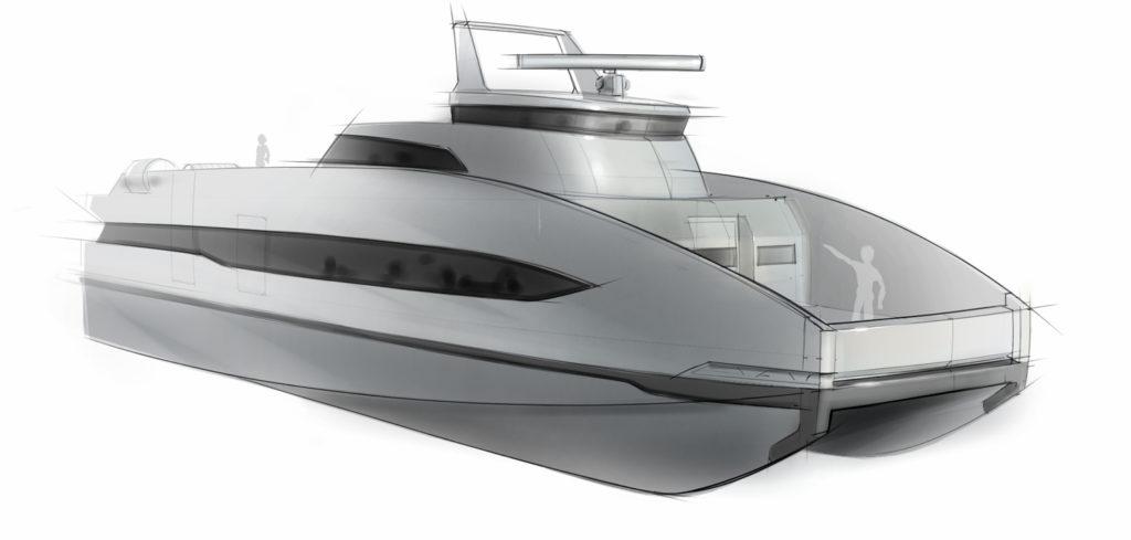 Br. Aa - Hareide Design