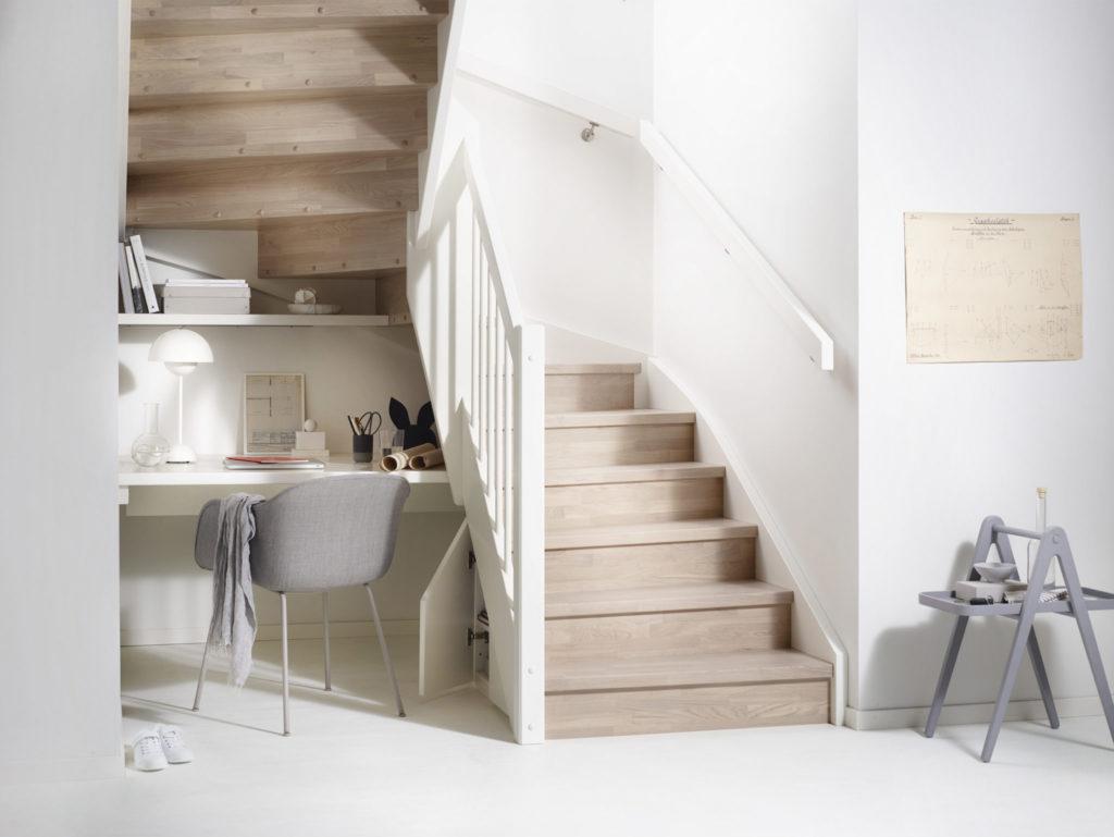 Hagen - Hareide Design 2017